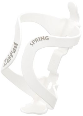 Zefal Spring Bottle Cage