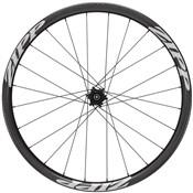 Zipp 202 Carbon Clincher Tubeless 6 Bolt Disc Brake Rear Road Wheel