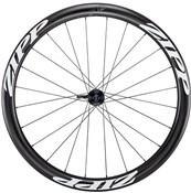 Zipp 302 Carbon Clincher CL Disc Rear Road Wheel