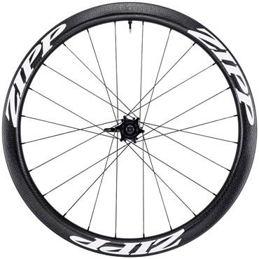 Zipp 303 Carbon Clincher Tubeless Disc Brake Road Wheels