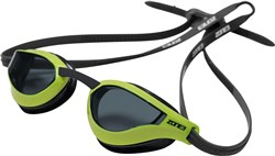 Zone3 Viper-Speed Swim Goggles